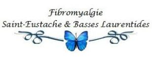 Association de la Fibromyalgie Saint-Eustache & Basses-Laurentides