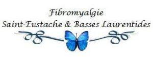 Association de la Fibromyalgie Saint-Eustache & Basses-Laurentides