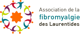 Association de la Fibromyalgie des Laurentides