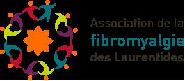 Association de la Fibromyalgie des Laurentides