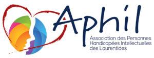 Association des personnes handicapées intellectuelles des Laurentides (APHIL)
