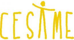 CESAME - Centre pour l'enfance en santé mentale Deux-Montagnes
