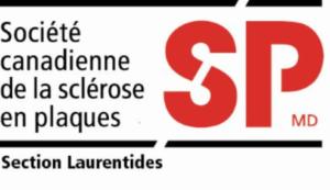 Société canadienne de la sclérose en plaques section Laurentides
