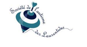 Société de l'autisme des Laurentides