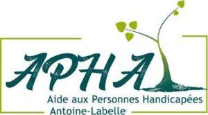 APHAL - Aide aux personnes handicapées d'Antoine-Labelle